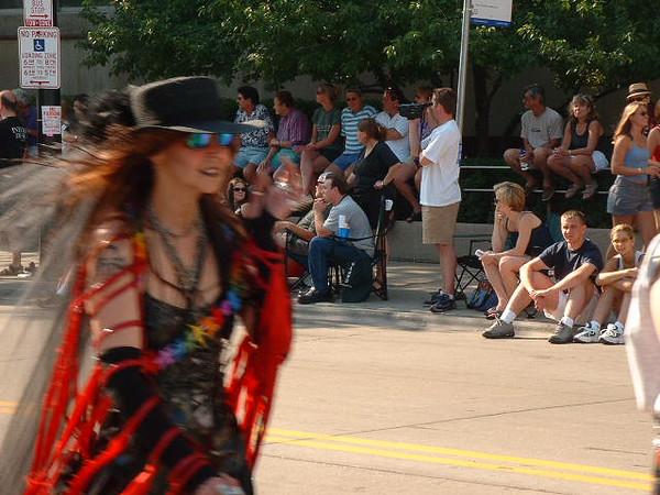 Pride Parade 2001-20.jpg