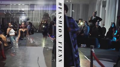 Fashion Fienn Show