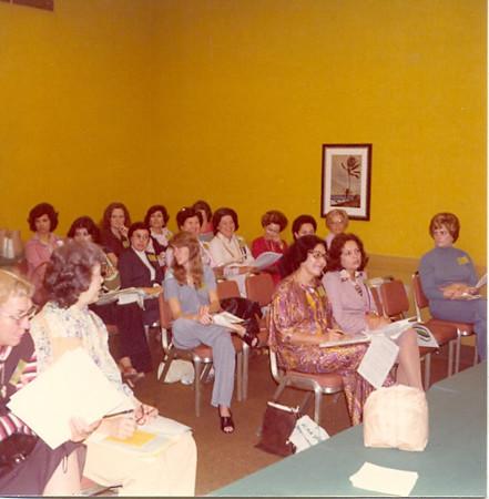 September 1977 State PTA