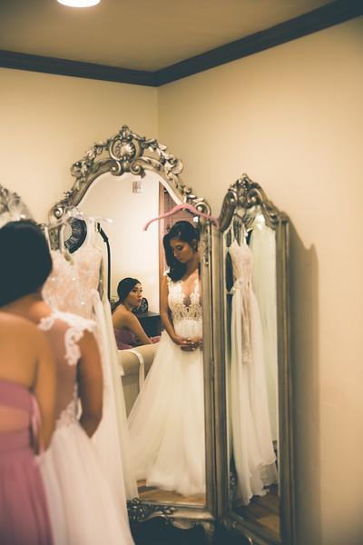 Benton Wedding 040.jpg