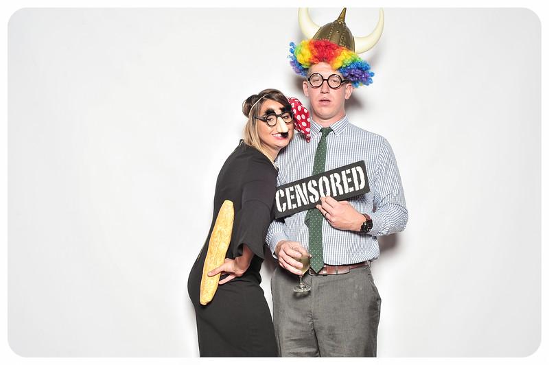 Matt+Heather-Wedding-Photobooth-57.jpg