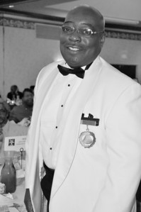 """""""We're Still Here"""" Order of the Eastern Star Prince Hall Affiliation Aug 13, 2011"""