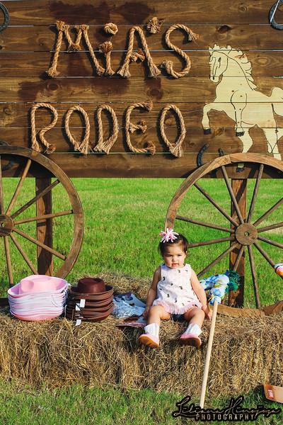 Mia's Rodeo-24.jpg