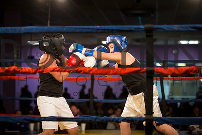 VFL Boxing 2_4_2017