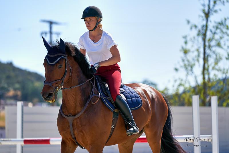 Yulia Equestrian Ariana Ballet_Dewing (25).jpg