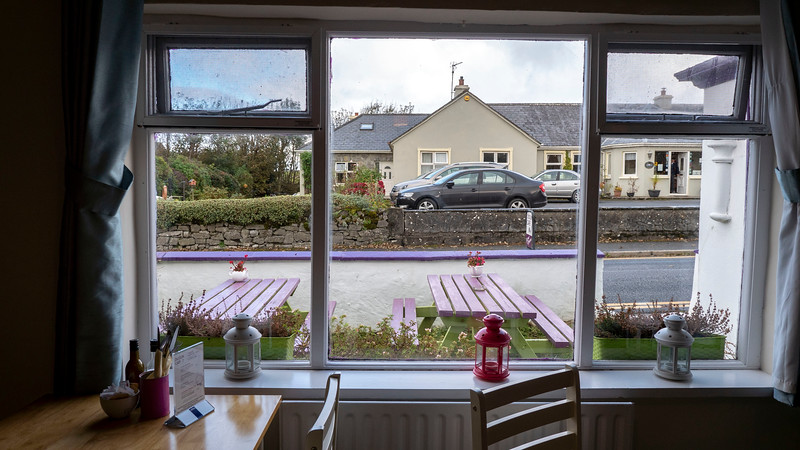 Ireland-Doolin-Doolin-Cafe-03.jpg