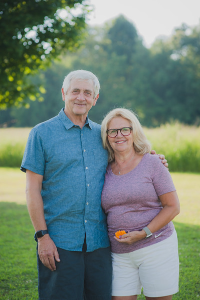 Dave and Gail-2.jpg