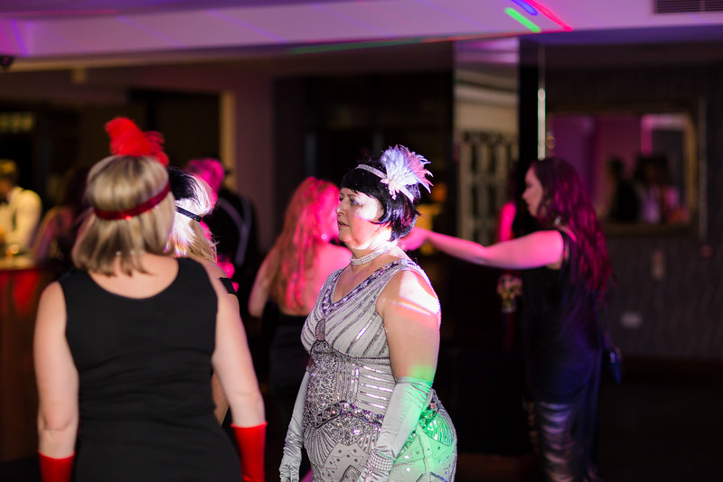 Paul_gould_21st_birthday_party_blakes_golf_course_north_weald_essex_ben_savell_photography-0208.jpg