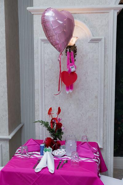 renaissance_valentine_27.jpg