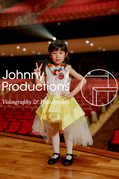 0021_day 1_yellow shield portraits_johnnyproductions.jpg