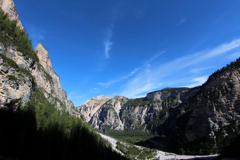 Dolomites-Day6-Views (9) (Large).JPG
