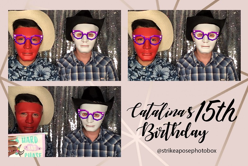 Catalina_15th_Birthday_Prints_ (2).jpg