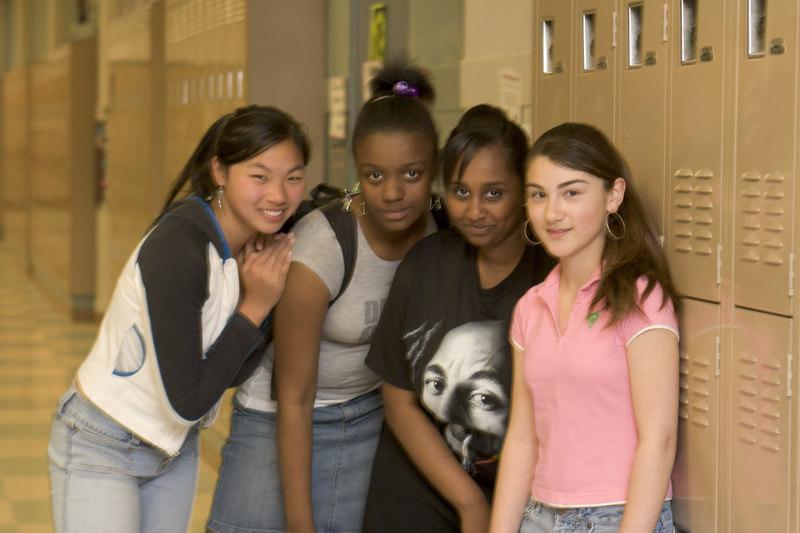 GirlsFirst0157.jpg