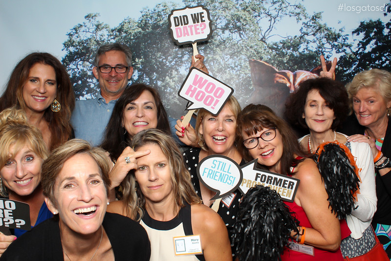 LOS GATOS DJ - LGHS Class of 79 - 2019 Reunion Photo Booth Photos (lgdj)-120.jpg