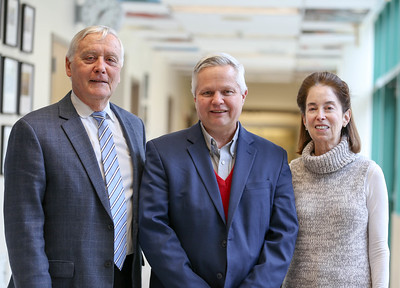The Windward - Haskins Global Hub Collaborative Project