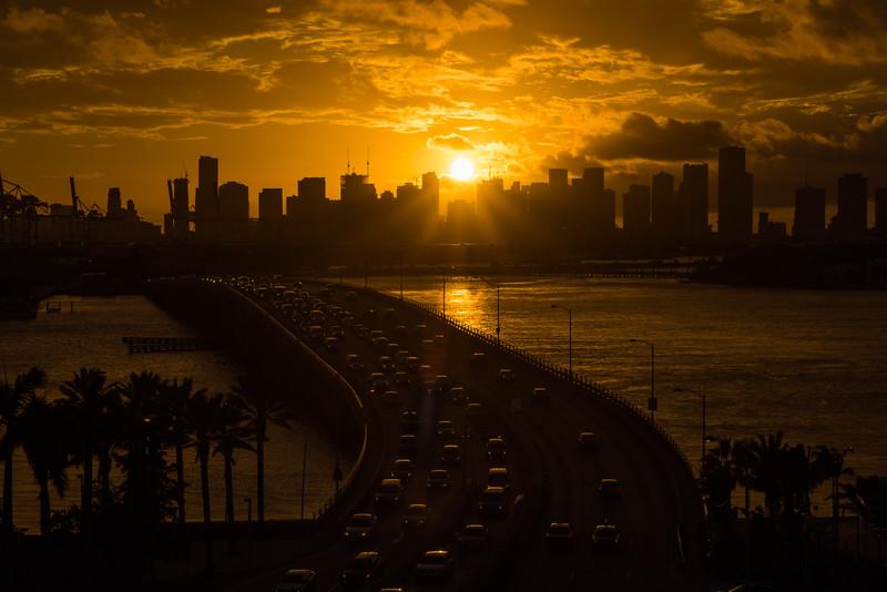 Miami Florida-51.jpg