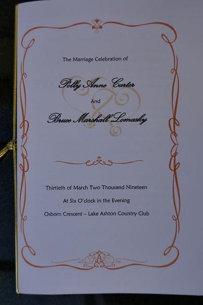 wedding_booklet1_190330.jpg