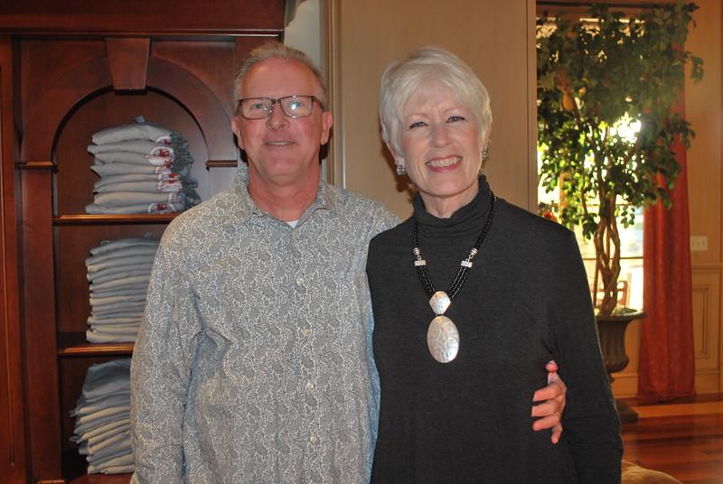 Jonny & Carol Waddle.JPG