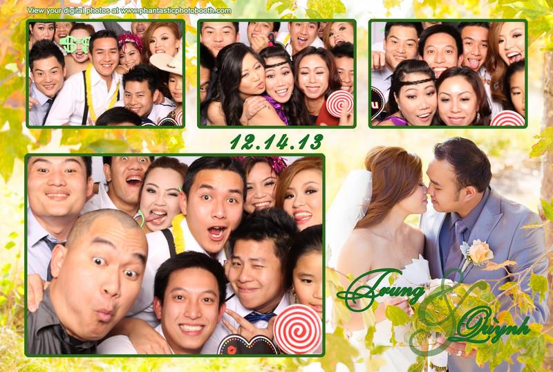 T Q_Wedding_0122.jpg