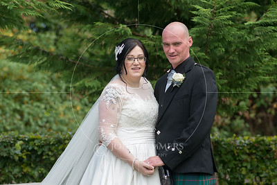 Annmarie & Andrew- 8th October 2016