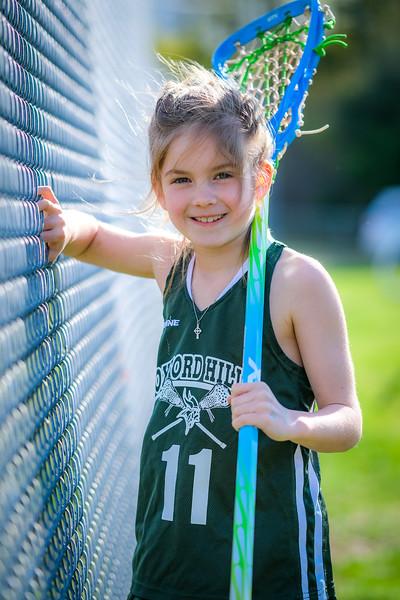 2019-05-21_Youth_Lacrosse2-0102.jpg