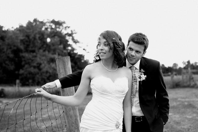 wed_alexadela_bridal-099.jpg