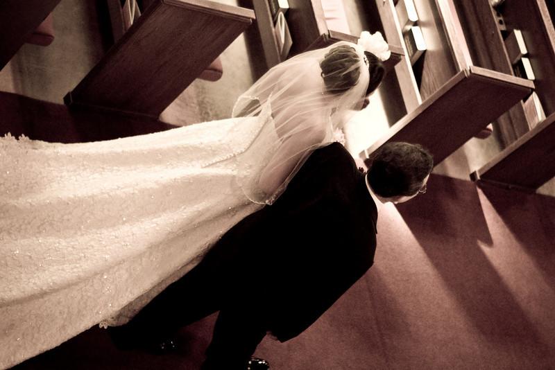 Emmalynne_Kaushik_Wedding-174.jpg