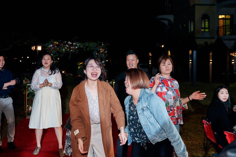 20190323-子璿&珞婷婚禮紀錄_865.jpg