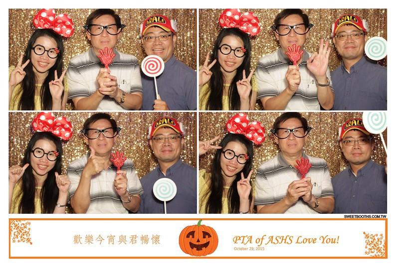 ASHS_10 (27).jpg