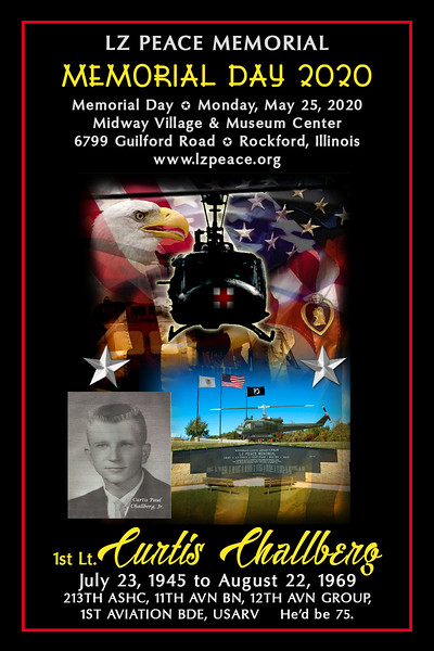 05-25-20   05-27-19 Master page, Cards, 4x6 Memorial Day, LZ Peace - Copy12.jpg