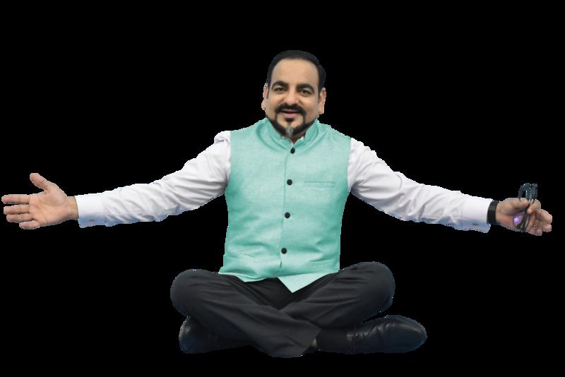 Dr Prem Jagyasi PSR PNG159.png