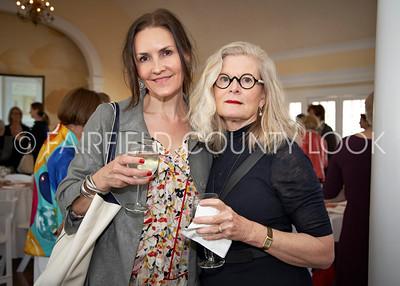 Community Centers Inc. 4/10/11
