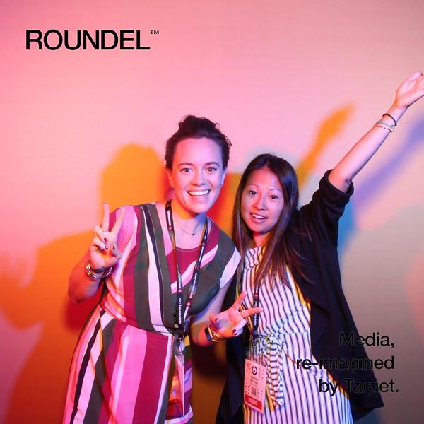 Roundel_124.jpg