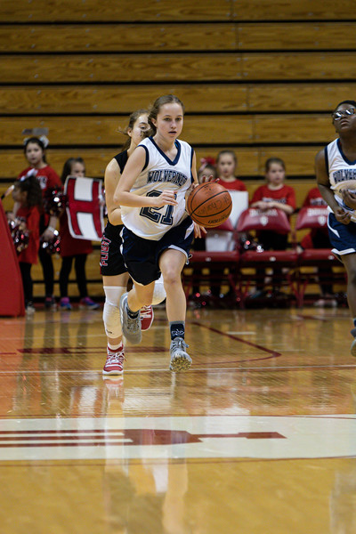 Game 7 Girls Championship-66.jpg