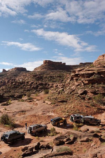 moab 07 day 3 - 08.jpg