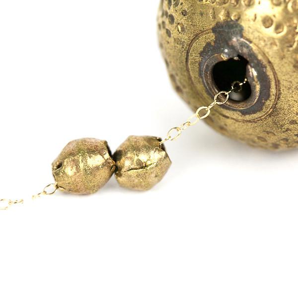 130811-Oxford Jewels-0102.jpg