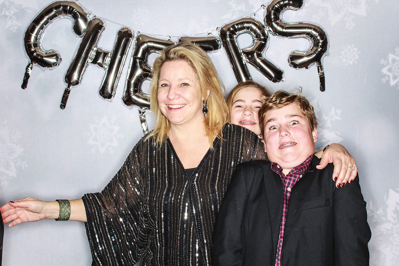New Years Eve At The Roaring Fork Club-Photo Booth Rental-SocialLightPhoto.com-138.jpg