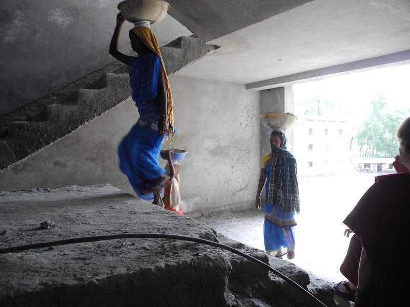 india2011 228.jpg