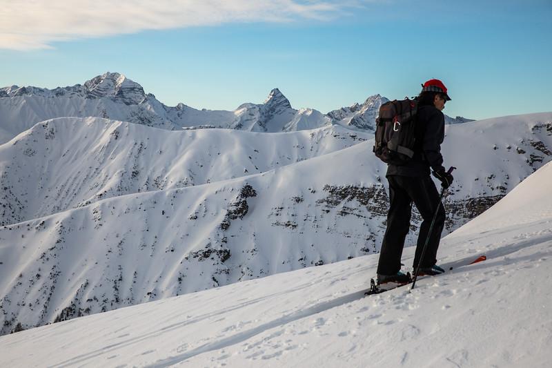 Skitour-Davos-Frauenkirch-2395.jpg