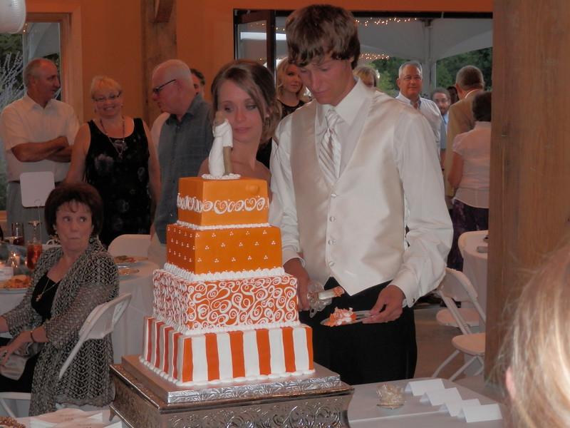 2012 Kelley and Sara Wedding - Hughes-044.JPG