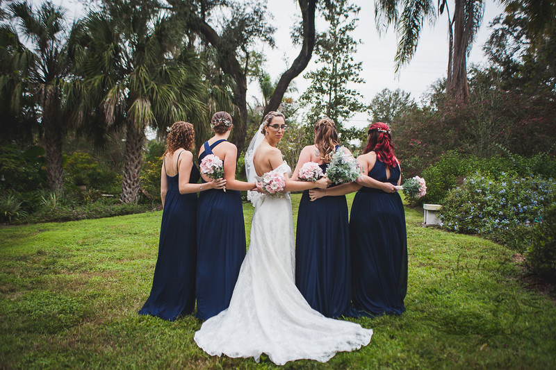 Central FL wedding photographer-0481.jpg