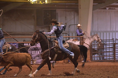 SPC Rodeo 2016-2017