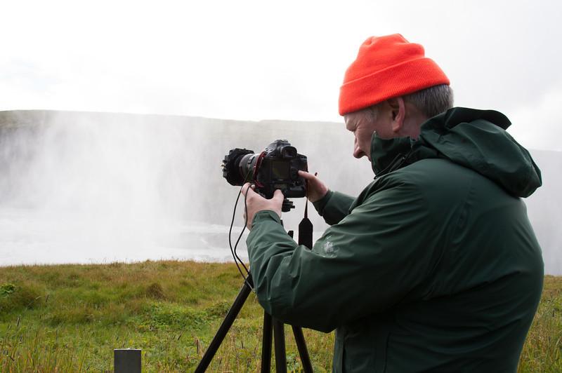 iceland+snapshots-53-2795619168-O.jpg