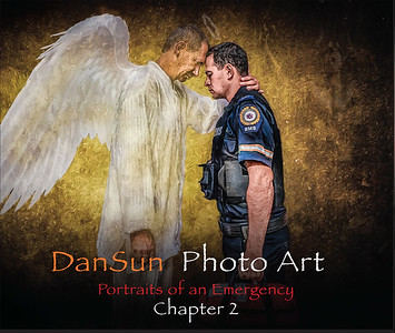DanSun Photo Art Store