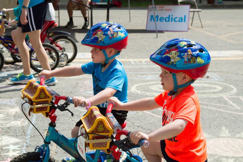 PMC 2015 Kids Ride Framingham_-17.jpg
