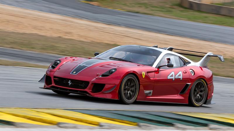 Ferrari-1344.jpg