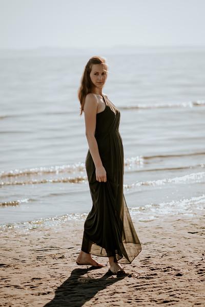 Beach Styled Shoot-17-5808.jpg