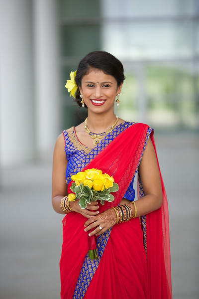 Le Cape Weddings - Indian Wedding - Day 4 - Megan and Karthik Formals 32.jpg