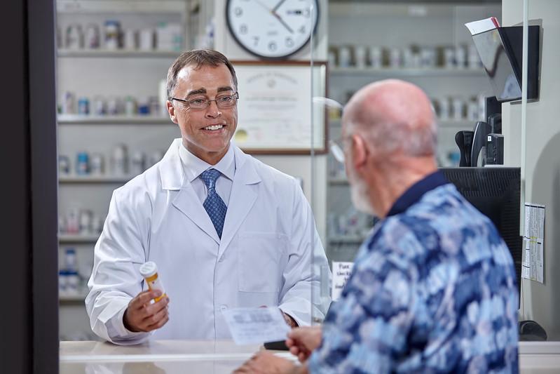 HCH Pharmacy.jpg
