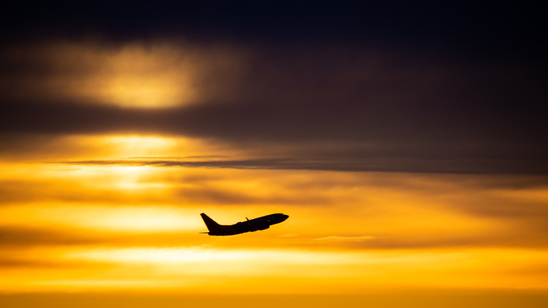 020620-sunrise-flights-005.jpg